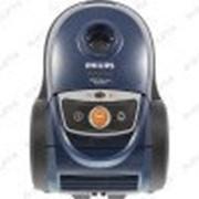Пылесос Philips FC 9150 фото