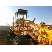 Гайка колеса 502917