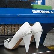 Ремонт, реставрация и химчистка обуви, сумок и аксессуаров фото