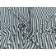 Ткань Трикотаж блузочный фото