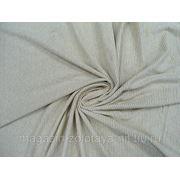 ТканьТрикотаж блузочный фото