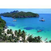 Таиланд - о, что за чудо страна фото
