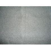 Ткань Пальтовая фото