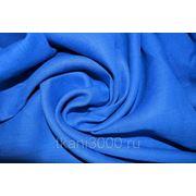 Лен голубой фото