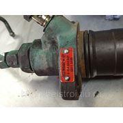 ТНВД насос Volvo Bosch 0414693007 фото