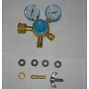 фото предложения ID 2004050