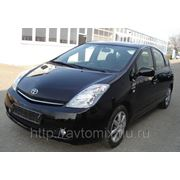 Toyota Prius 2008 г.в. фото