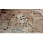 Блок ABS (насос) BOSCH 255865570377 для Форд Мондео 2 1996-2000 г.в. фото
