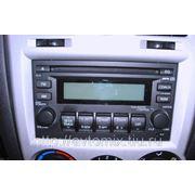 Продажа легкового автомобиля Hyundai Click(Getz) 2010г.в. фото