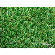 Искусственная трава для ландшафтного дизайна Decor 25 мм. Остаток 300м2 фото