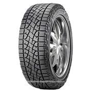 Легковые автомобильные шины Pirelli Scorpion ATR P235/65 R17 108 H фото