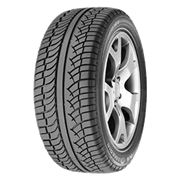Легковые автомобильные шины Michelin Latitude Diamaris 215/65 R16 98 H фото