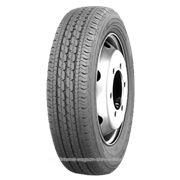 Легковые автомобильные шины Pirelli Chrono 225/70 R15 C112 S фото