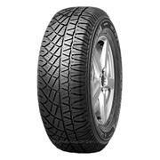 Легковые автомобильные шины Michelin Latitude Cross 215/65 R16 98 T фото