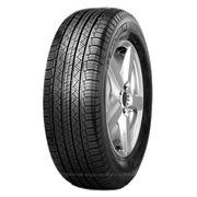 Легковые автомобильные шины Michelin Latitude Tour HP 235/55 R18 100 H фото