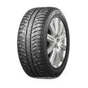 Легковые автомобильные шины Bridgestone Ice Cruiser 7000 235/65 R17 108 T фото