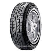 Легковые автомобильные шины Pirelli Scorpion STR P205/70 R15 96 H фото