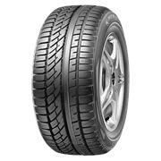Легковые автомобильные шины Tigar Hitris 195/55 R15 85 H фото