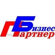 Восстановление бухгалтерского и налогового учета ООО и ИП