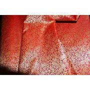 Китайский шелк (костюмный) (ширина 90 см) фото