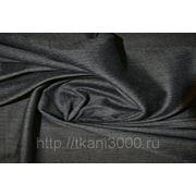 Костюмная ткань фото