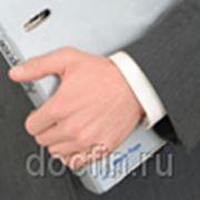 Оценка документации при продаже/покупке бизнеса ИП в Томске фото