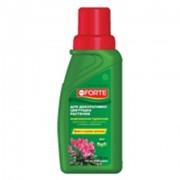Подкормка для растений БФ для цветов .раст.285мл фото