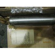 Внутришлифовальная головка ВШГ 22-100х400В фото