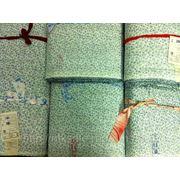 Фланель белоземельная ширина 75 см плотность 175 г/м.кв. фото