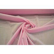 Марлевка розовая фото