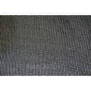 Сетка черная крупнная ячейка фото