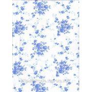 Ситец белоземельный арт. 43 ширина 80 см плотность 60 г/м.кв. фото