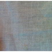 Ткань батист отбеленный ш. 150 см фото