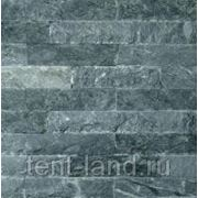 Плитка «Декор» рваный камень 150х50х20