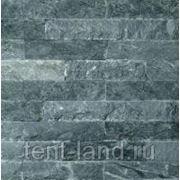 Плитка «Декор» рваный камень 100х50х30