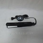 Утюжок выпрямитель для волос First FA 5658-4 УЦЕНКА фото