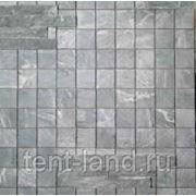 Плитка «Премиум» (гладкая) 90х90х11