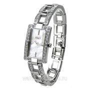 Dolce Gabbana Наручные часы Dolce Gabbana 3719050186, коллекция Rectangular фото