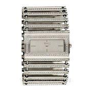 Dolce Gabbana Наручные часы Dolce Gabbana 3719251558, коллекция Rectangular фото