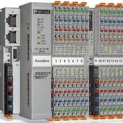 Оборудование электротехническое разное фото