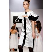 Дизайн нарядной одежды фото