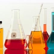 Реактив Бензиламин солянокислый, 99% фото