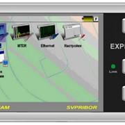 Экспертная система EXPERT DSL фото