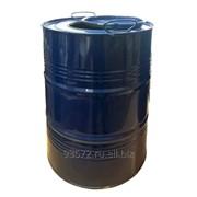 Эмаль антикоррозионная термостойкая КО-868 фото
