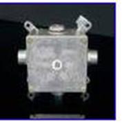 Короба металлические для электропроводок фото