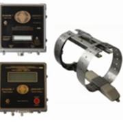 Расходомер-счетчик для открытых каналов и лотков типа Белая Мышь, счетчики воды купить, расходомеры цена фото
