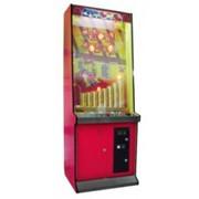 Игровой Автомат Melody Mouse фото