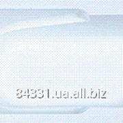 Ванна акриловая Delizia IMG-33, без комплектующих фото