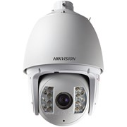 HikVision DS-2DF7286-A фото