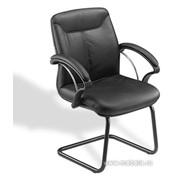 Офисное кресло Maxus C фото